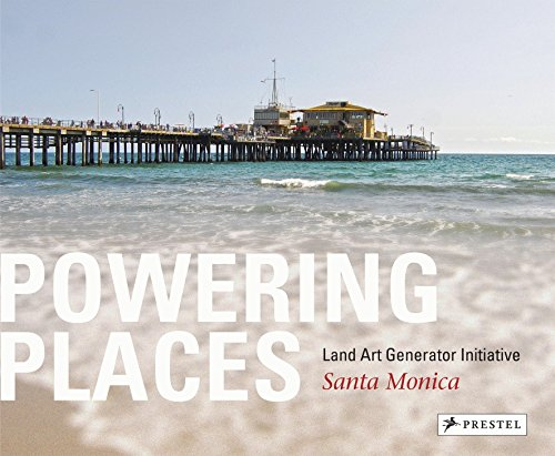 Powering Places