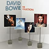 Collection by Bowie, David (2006-06-15)