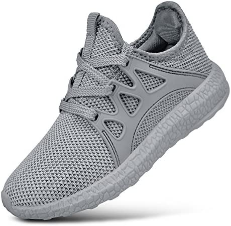 Feetmat Sneakers Breathable Lightweight Athletic product image