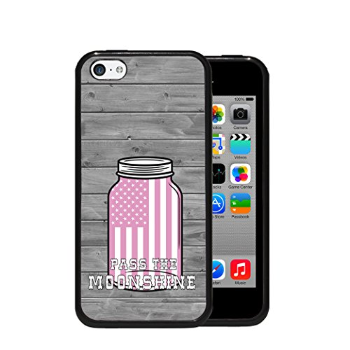 iphone 5c cases mason jar - 3