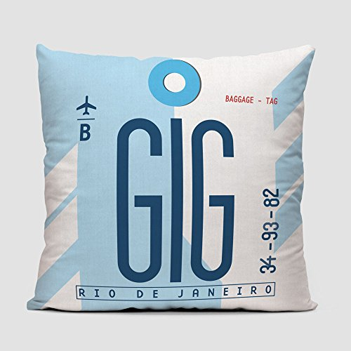 airportag-gig-throw-pillow