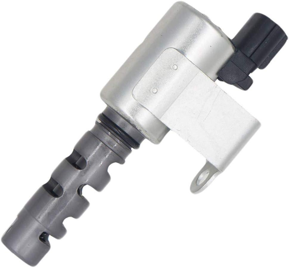 10921-AA080 917247 QP0330 Variable Timing Solenoid Oil Control Valve for Subaru 2.5L DOHC TURBO EJ25 EJ257