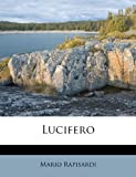 Lucifero, Mario Rapisardi, 1286800498