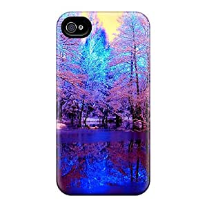 Slim New Design Hard Cases For Iphone6plus Cases Covers
