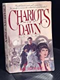 Chariots of Dawn, Kay Stewart, 0840733437