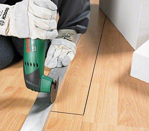 Bosch 2608661696 4 pièce plancher//installation set