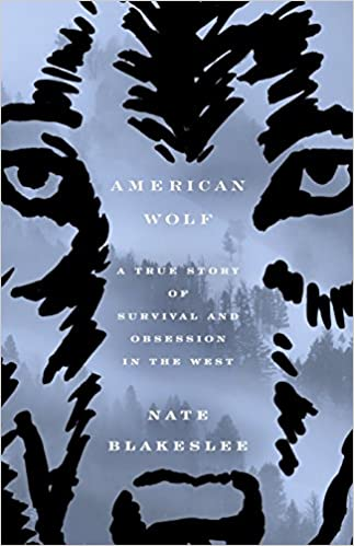 Image result for american wolf nate blakeslee