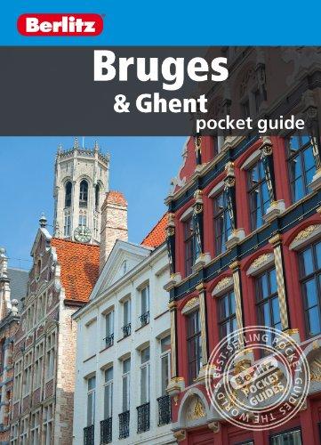 ?TOP? Berlitz: Bruges & Ghent Pocket Guide (Berlitz Pocket Guides). mission hemos sintomas contrato dream coche Lightman iLIKEBUS