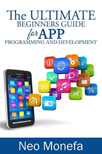 Application development ebook mobile