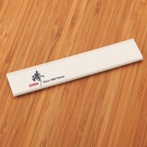 Zhen Kitchen Knife Cover, 3.8 cm x 21 cm (1-1/2'' x 8-1/4'') by ZHEN (Image #3)