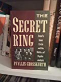 Secret Ring, Phyllis Grosskurth, 0201632209