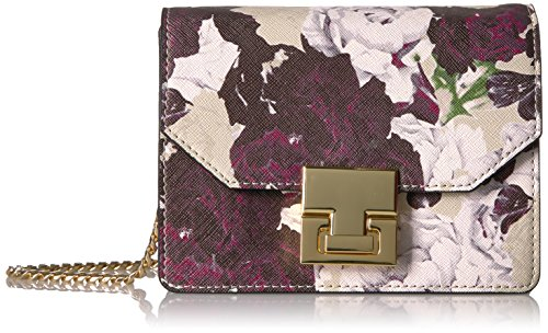 Ivanka Trump Hopewell Mini Shoulder, Gemstone