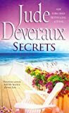 Secrets, Jude Deveraux, 0743437195