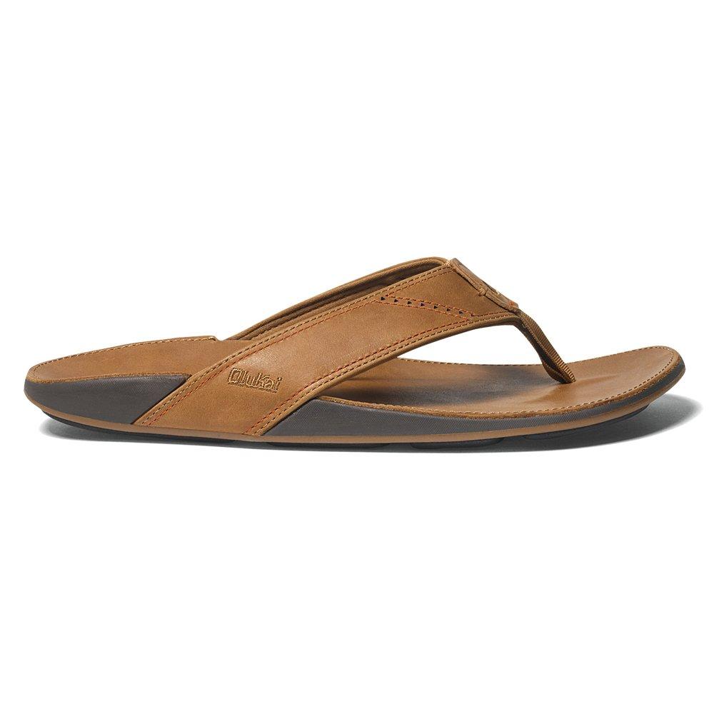 Braun   Braun Olukai Sandale