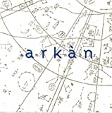An Nor ! (1er Album) by Arkan