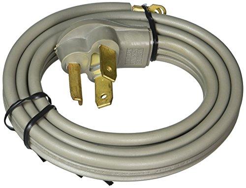 Park Supply of America 49901 03307014 Dryer Power Cord