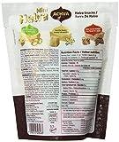 Achva Halva Mini Snack Bag, 7.6 Ounce