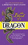 The Blood of the Dragon, Lawrence Watt-Evans, 084395924X