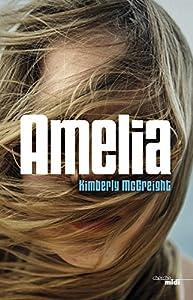 vignette de 'Amelia (Kimberly McCreight)'