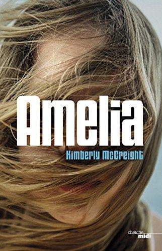 Amelia de Kimberly McCreight 51RtQJA4i4L