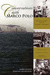 Conversations with Marco Polo: The Remarkable Life of Eugene C. Haderlie