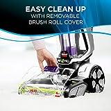 BISSELLProHeat 2X Revolution Max Clean Pet Pro