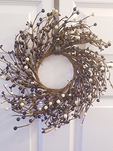 Pip Berry Combo Wreath 13