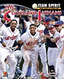 The Cleveland Indians, Mark Stewart, 1599534797