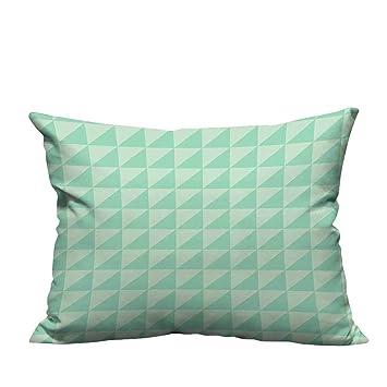 Amazon.com: YouXianHome - Funda de cojín para sofá, diseño ...