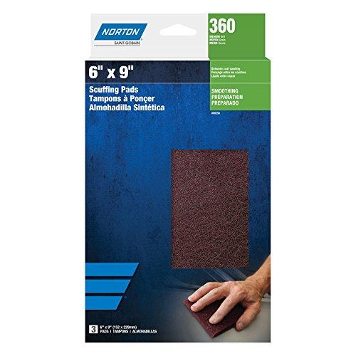 norton-07660700763-abrasive-5-pack