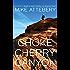 Chokecherry Canyon