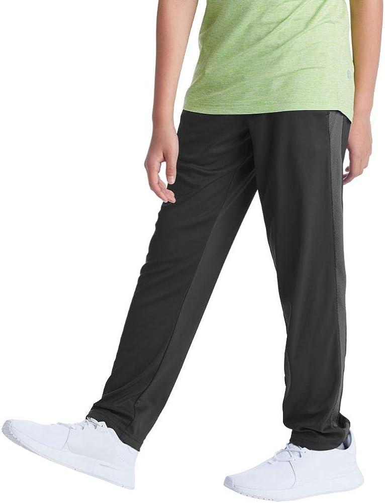 C9 Champion Boys Open Leg Knit Pants