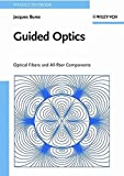 img - for Guided Optics book / textbook / text book