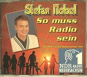 Ndr1 Radio Niedersachsen Titelsuche