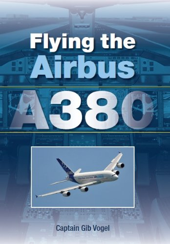 flying-the-airbus-a380
