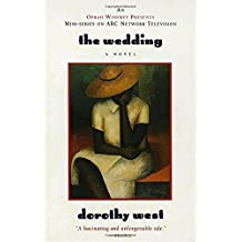 The Wedding: A Novel