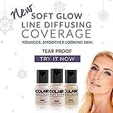 Colair Soft Glow - Foundation
