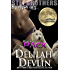 With His Pack (Stepbrothers Stepping Out Book 7)
