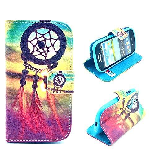 samsung s3 mini case cover - 4