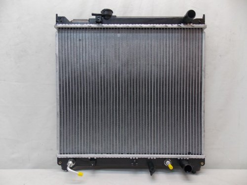 1864-radiator-for-chevy-geo-suzuki-fits-tracker-sidekick-16-l4-4cyl