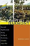Myths of Harmony 1st Edition