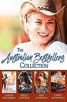 The Australian Bestseller Box Set