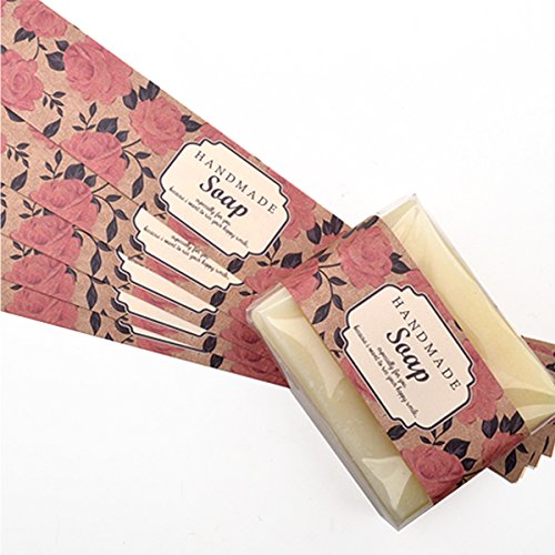 chawoorim-wrap-paper-tape-labels-soap-packaging-materials-for-hand-made-soap-boxes-bags-20sheets-vin
