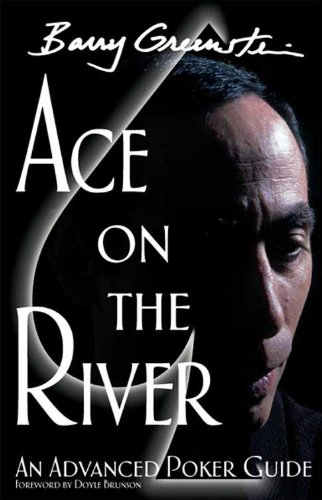 (Ace on the River)