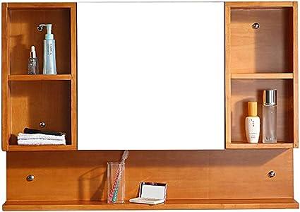 Armadio A Muro Con Ante A Battente.Armadietti A Specchio Combinazione Porta Singola Combinazione Di