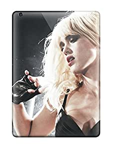 Garrison Kurland's Shop Hot Premium Ipad Air Case - Protective Skin - High Quality For Jessica Alba Sin City A Dame To Kill For 8752051K66924524