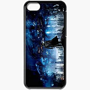 diy phone casePersonalized ipod touch 4 Cell phone Case/Cover Skin Movie Star Trek Into Darkness Benedict Cumberbatch W 2745 Blackdiy phone case