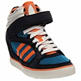 Adidas Amberlight UP W Black Multi Womens Trainers 7.5 US For Sale