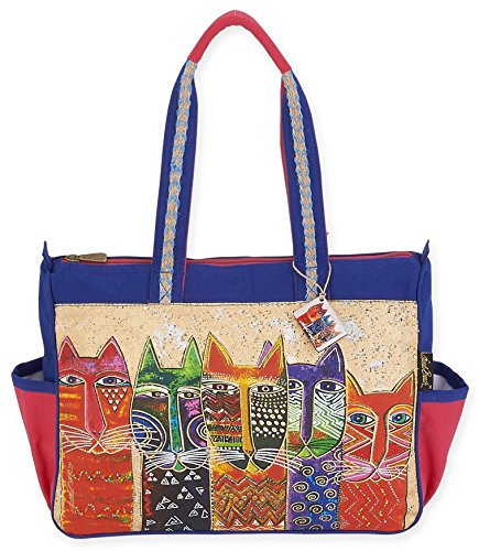Laurel Burch Long
