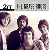 20th Century Masters: The Millennium Collection: Best Of The Grass Roots